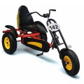 berg-toys-kart berg sun bream af